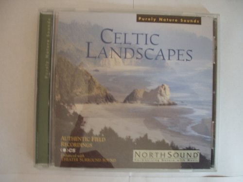 Celtic Landscapes Celtic Landscapes