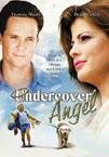 Undercover Angel Bleeth Winters Young Clr Cc Pg