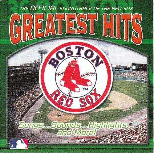 Boston Red Sox Boston Red Sox