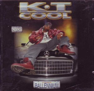 K T Cool Ballennium Explicit Version