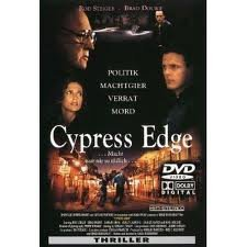 Cypress Edge Steiger Dourif Chapa Laurence Clr R