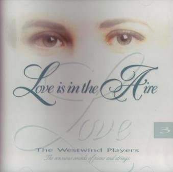 Love Is In The Aire Vol. 3 Love Is In The Aire Love Is In The Aire
