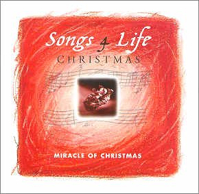 Songs 4 Life Miracles Of Christmas Songs 4 Life