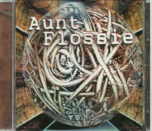 Aunt Flossie Fill The Void
