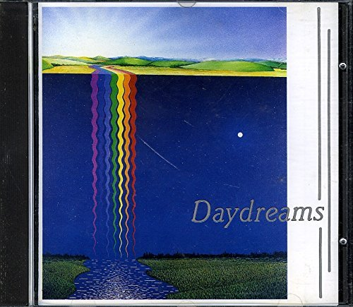 Synchestra Daydreams