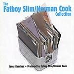 Fatboy Slim Norman Cook Collection Fatboy Slim Norman Cook Collection
