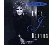 Lacy J Dalton Best Of
