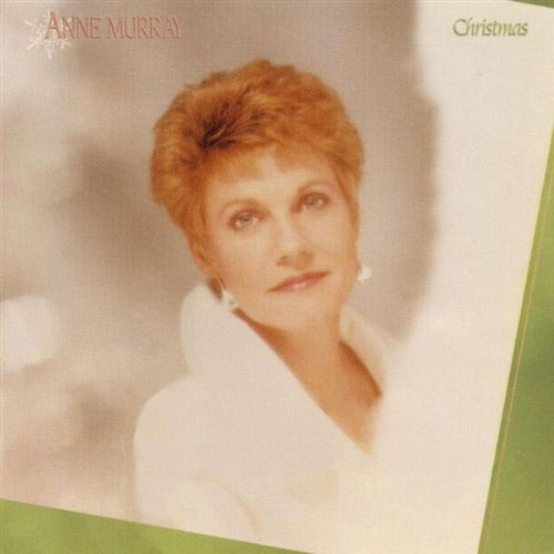 Murray Anne Anne Murray Christmas