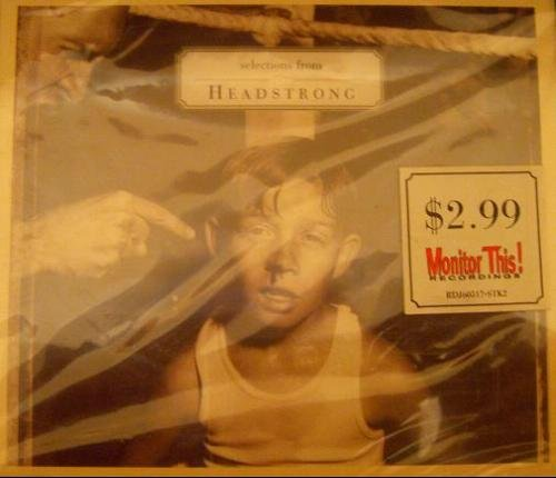 Headstrong Selections From Headstrong