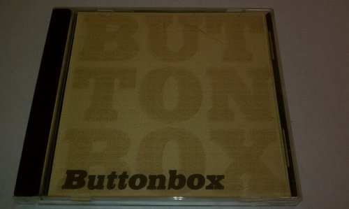 Buttonbox Buttonbox Local