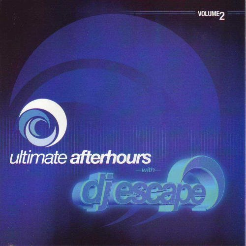 Ultimate After Hours Vol. 2 Ultimate After Hours Darude English Ruffneck Ultimate After Hours