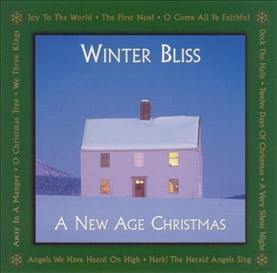 Holiday Classics Winter Bliss Holiday Classics