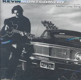 Kevin Montgomery Another Long Story