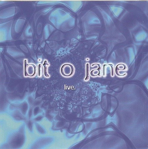 Bit O' Jane Live Consignment