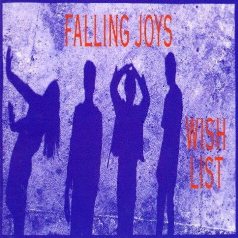 Falling Joys Wish List