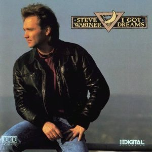 Steve Wariner I Got Dreams