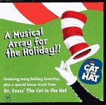 Musical Array For The Holidays Featuring Many H Musical Array For The Holidays Featuring Many H
