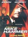 Mike Hammer Song Bird Mike Hammer Song Bird Clr Nr