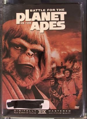 Planet Of The Apes Battle For Planet Of The Apes Battle For
