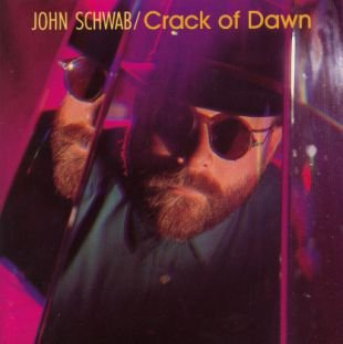 John Schwab Crack Of Dawn
