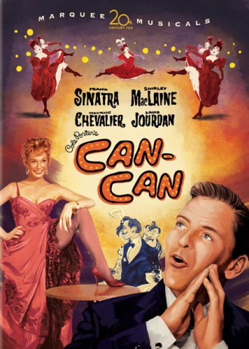 Can Can Can Can Ws Nr
