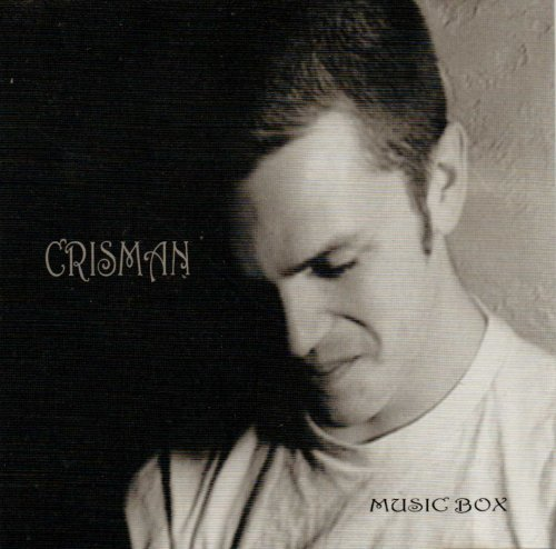 Crisman Music Box