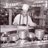 Lionel Hampton Cookin' In The Kitchen