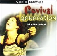 Revival Generation Lovely Noise