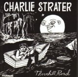 Charlie Strater Thornhill Road