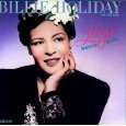 Billie Holiday Lady's Decca Days Vol. 1