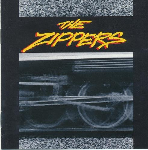 The Zippers Zippers