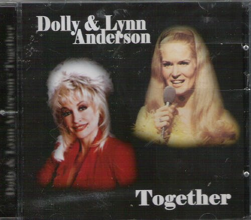 Parton Anderson Together