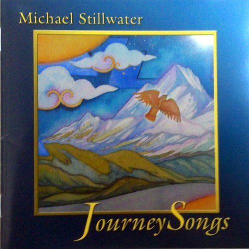 Michael Stillwater Journey Songs