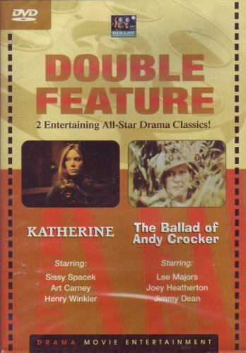 Katherine Ballad Of Andy Cr Katherine Ballad Of Andy Cr Nr