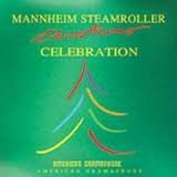 Mannheim Steamroller Christmas Traditions