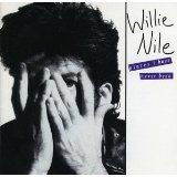 Willie Nile Places I Have Never Been