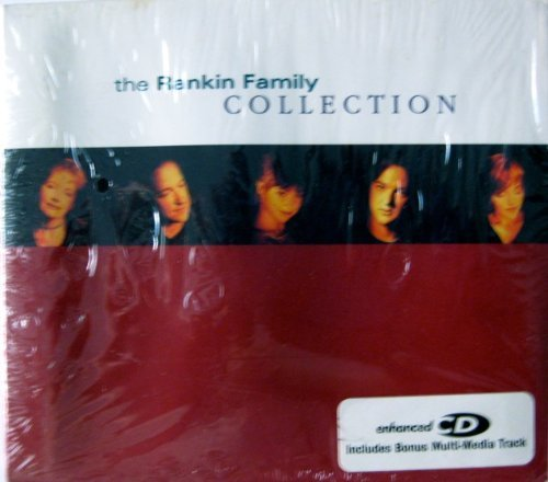 Rankin Family Collection