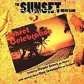 Sunset Music Band Sundet Celebration