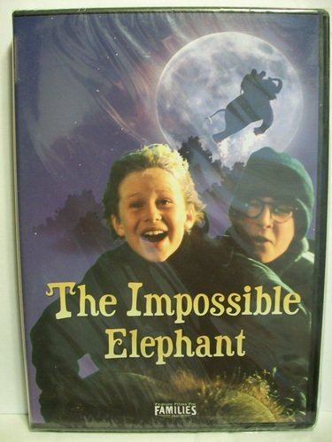 Impossible Elephant Impossible Elephant Fs