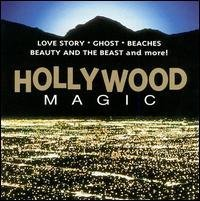 Hollywood Magic Love Story & Other Hits Hollywood Magic Love Story & Other Hits