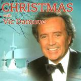 Christmas With Vic Damone