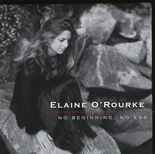 Elaine O'rourke No Beginning No End