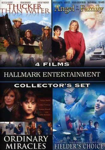 Hallmark Collectors Set Hallmark Collectors Set Nr