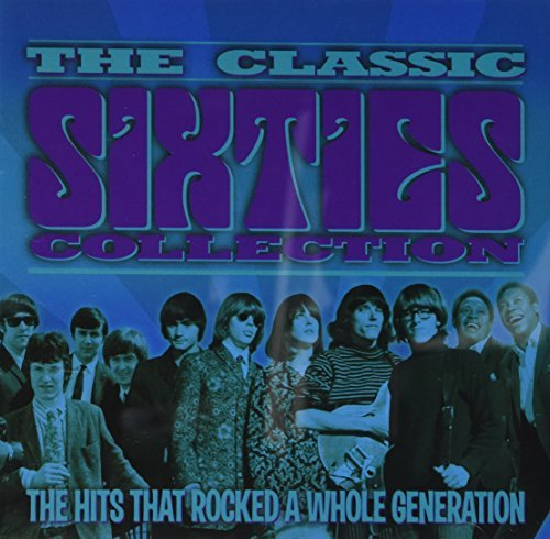 Classic Sixties Collection 1967
