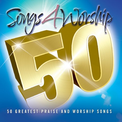 Songs 4 Worship 50 Songs 4 Worship 50 3 CD