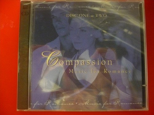 Compassion Muisc For Romance