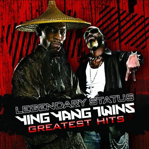 Ying Yang Twins Greatest Hits Clean Version