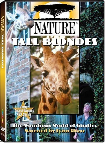 Tall Blondes Nature Nr