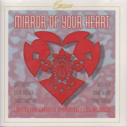 Mirror Of Your Heart Mirror Of Your Heart