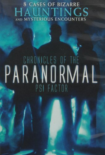 Psi Factor Chronicles Of The P Psi Factor Chronicles Of The P Nr